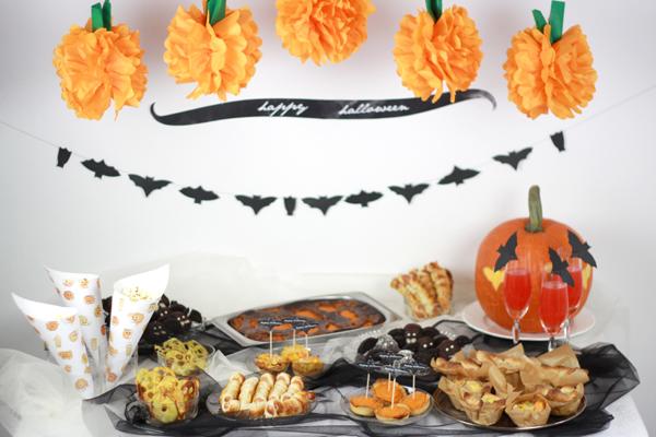 Halloween-klein_wlh