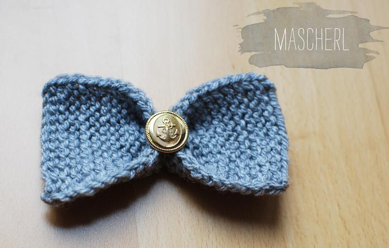Mascher DIY | we love handmade