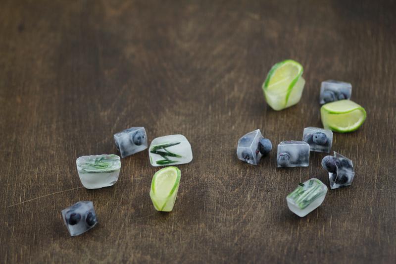 Eiswürfel | we love handmade