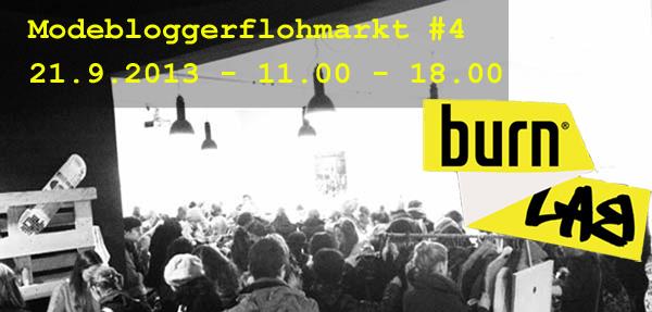 modebloggerflohmarkt
