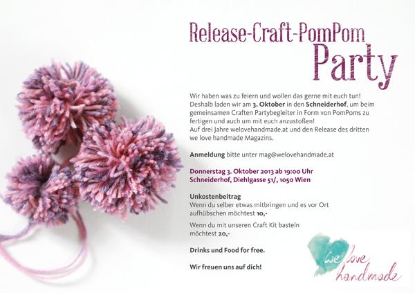 Release-Craft-PomPom-Night