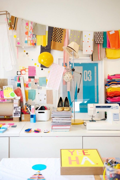 inspiring-workspace_1