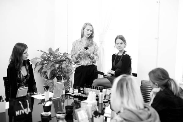 anna-posch-beauty-workshop