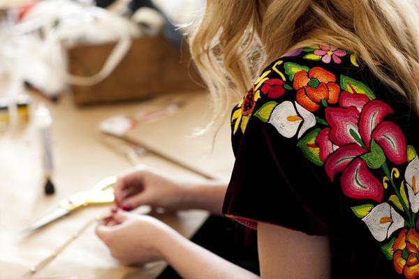we-love-handmade-workshop-
