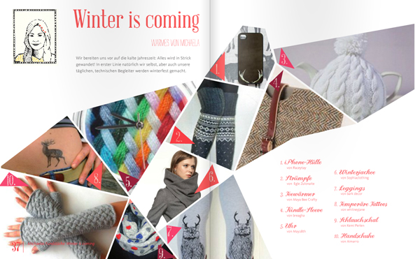 winter-wlh-magazin