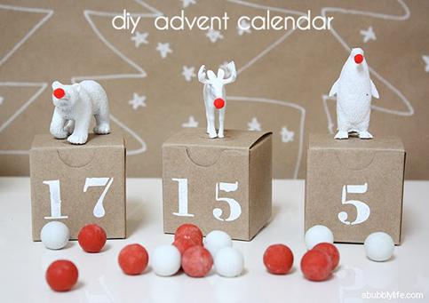 diy-adventkalender-1