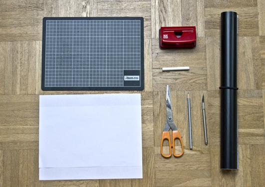 gastblogger diy wandsticker we love handmade. Black Bedroom Furniture Sets. Home Design Ideas
