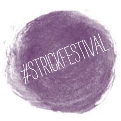strickfestival