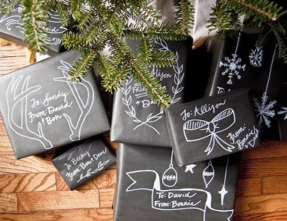 gift-wrapping-ideas_1