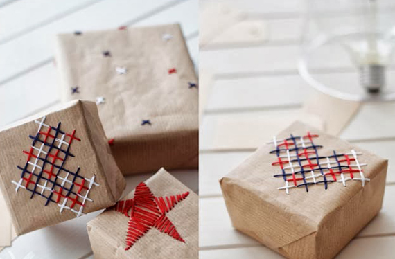 gift-wrapping-ideas_2