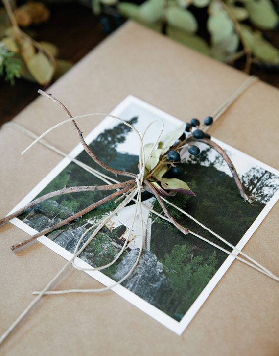 gift-wrapping-ideas_3