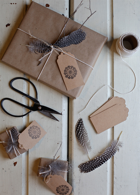 gift-wrapping-ideas_4