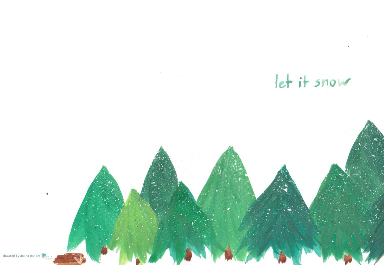 We love design weihnachtskarten we love handmade - Designer weihnachtskarten ...