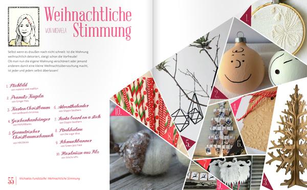 wlh-magazin-weihnachten