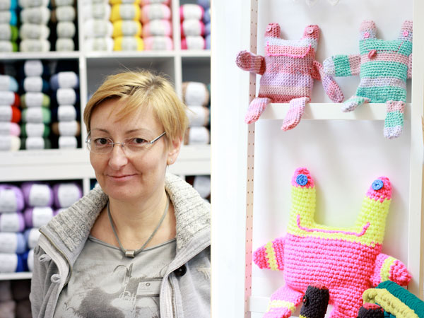 Crocheteria-Edith-Simoel