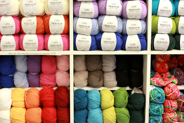 Crocheteria-Wolle2