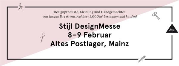 designmesse