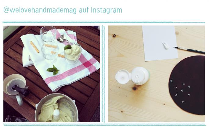 wlh-Instagram-Mai   we love handmade