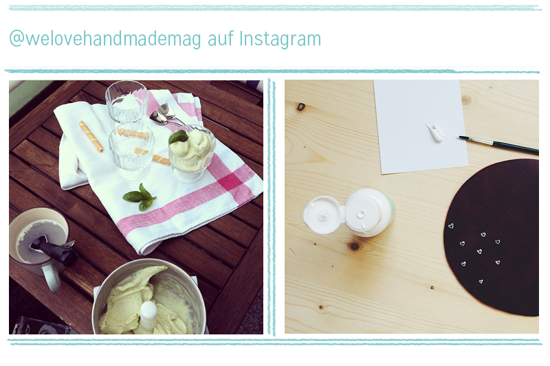 wlh-Instagram-Mai | we love handmade