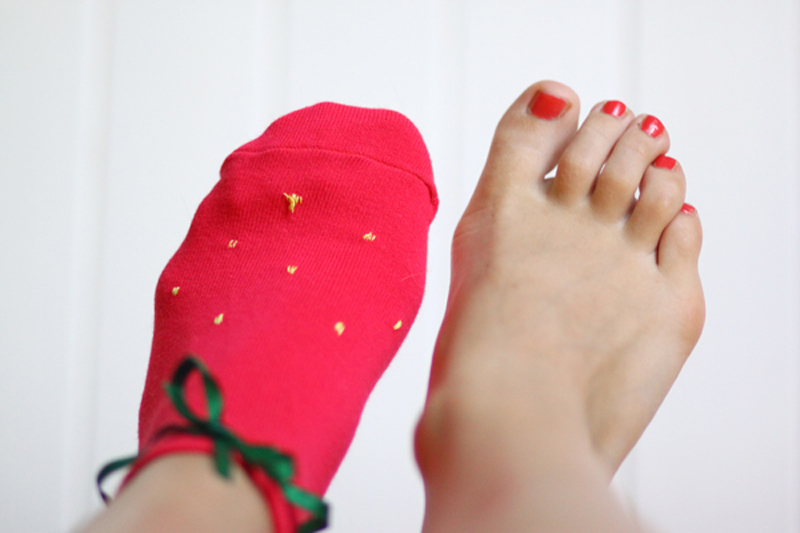 fruchtsocken_erdbeere