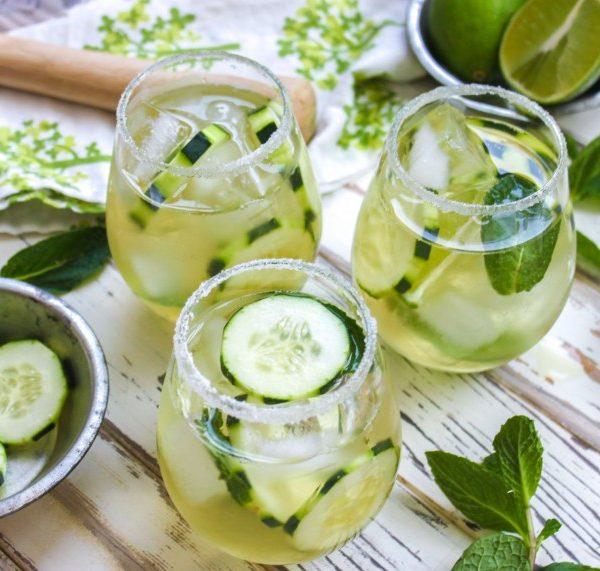 Cucumber-Green-Tea-Mojito-Main-790x571