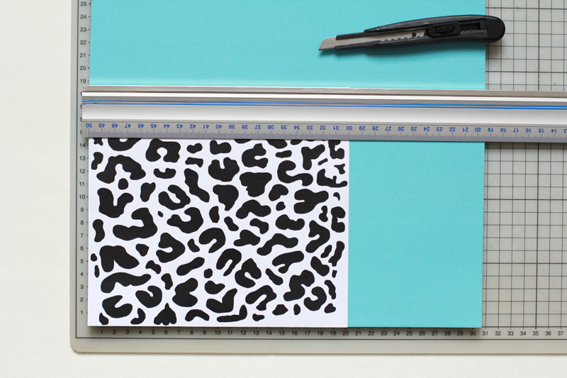 diy-stamps-animal-print