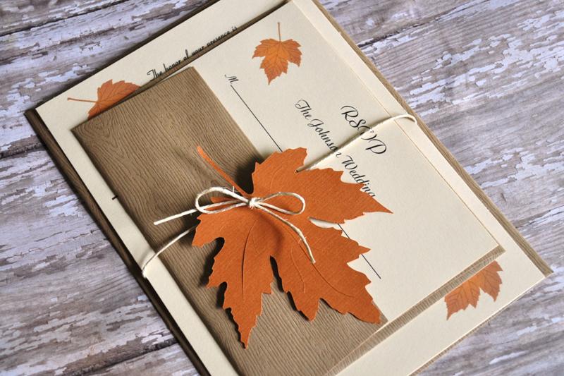 ставим рамки открытки из бумаги осень в кармане пичес также