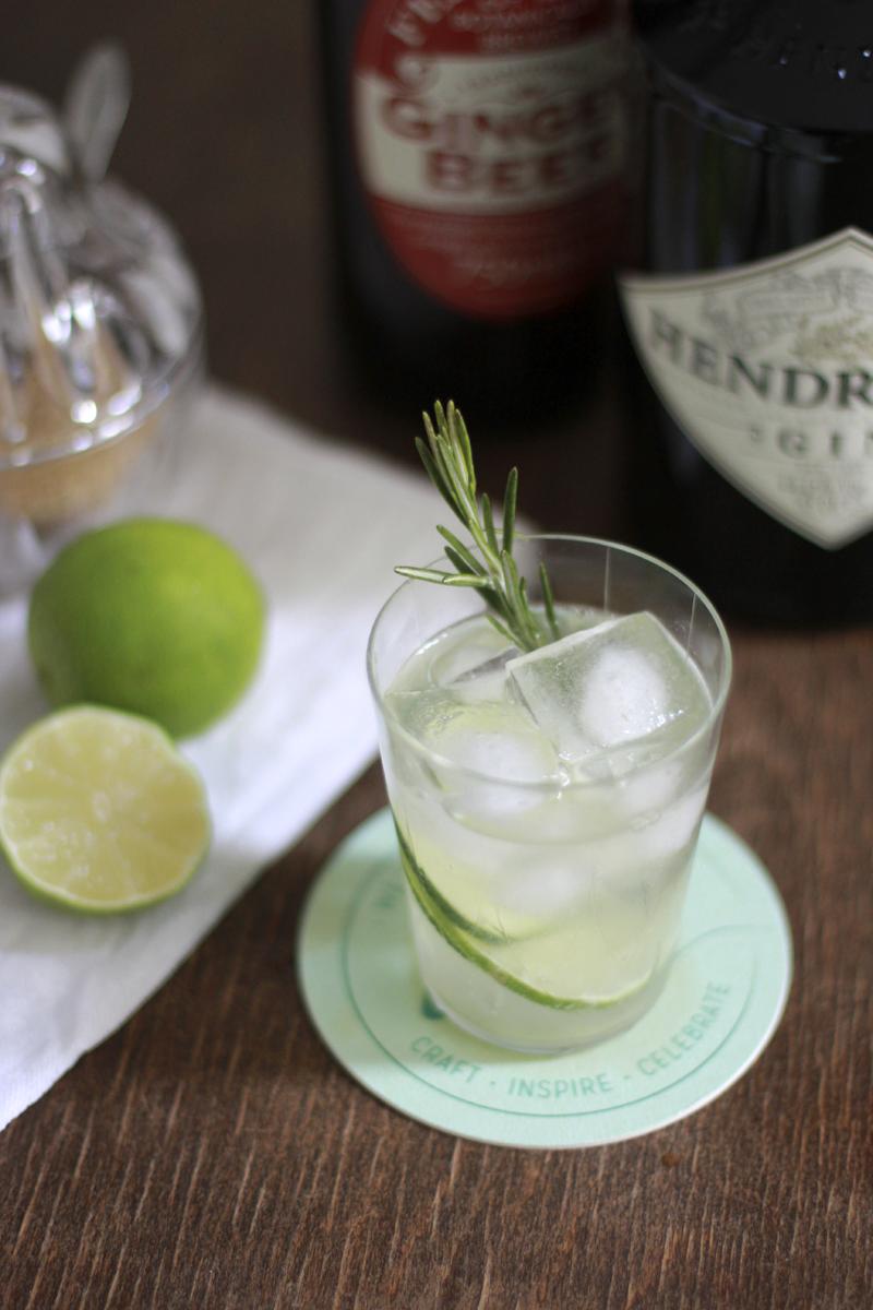 Gin-Fizzcarraldo-Drink