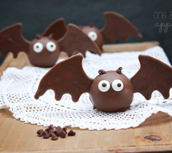 bat-truffles_thalloween