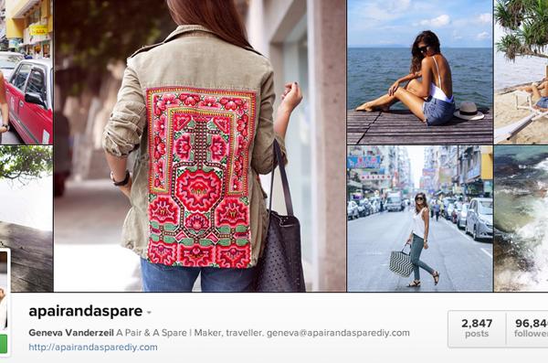 apairandaspare-instagram