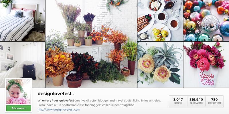 designlovefest-instagram