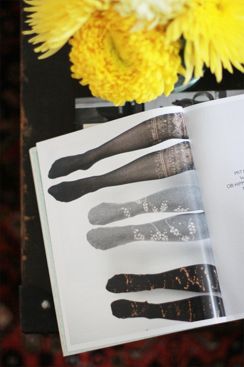 Makemake Fashion DIY Buch