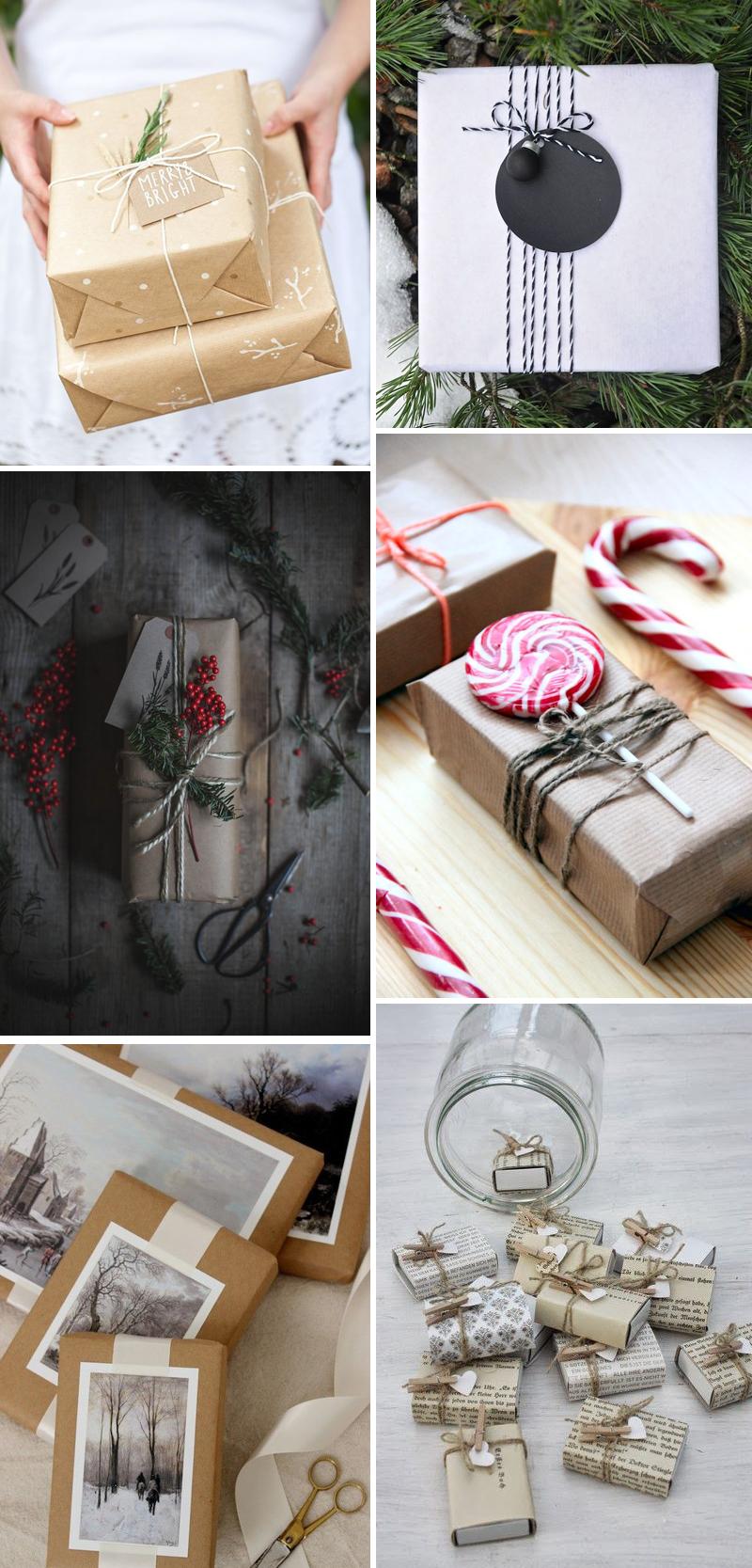 geschenk-verpackung-ideen