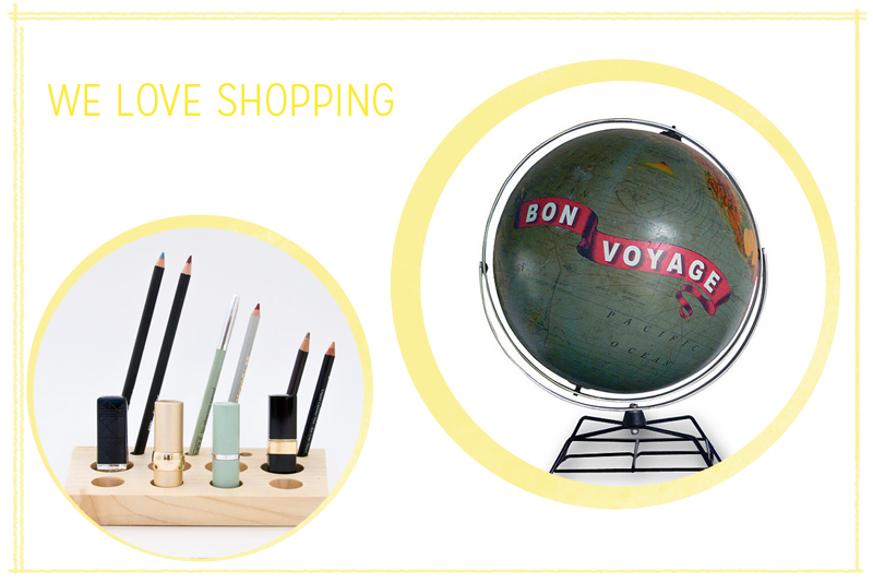 we love shopping geschenkideen f r weihnachten. Black Bedroom Furniture Sets. Home Design Ideas