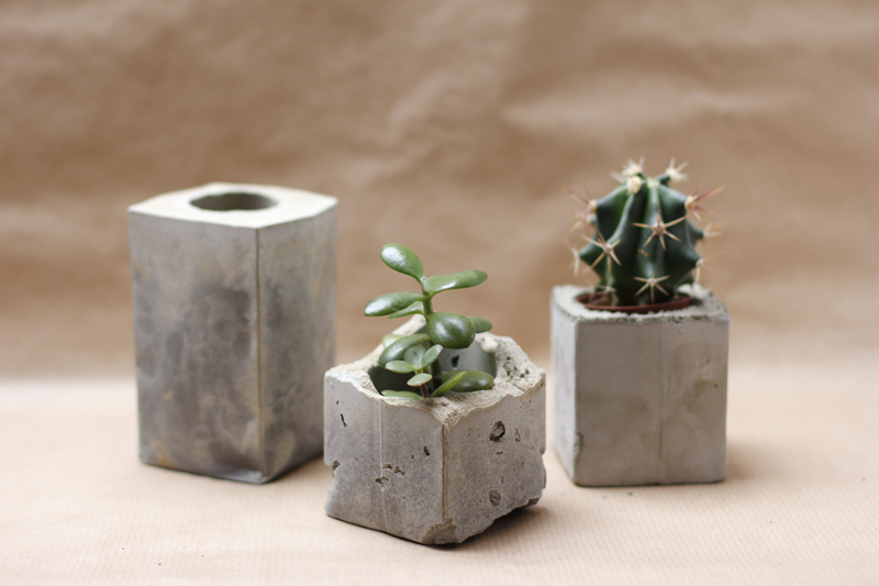 Concrete-DIY-5