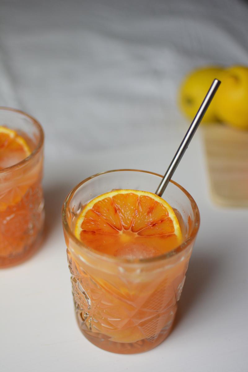 Vitamin-Drink |we love handmade