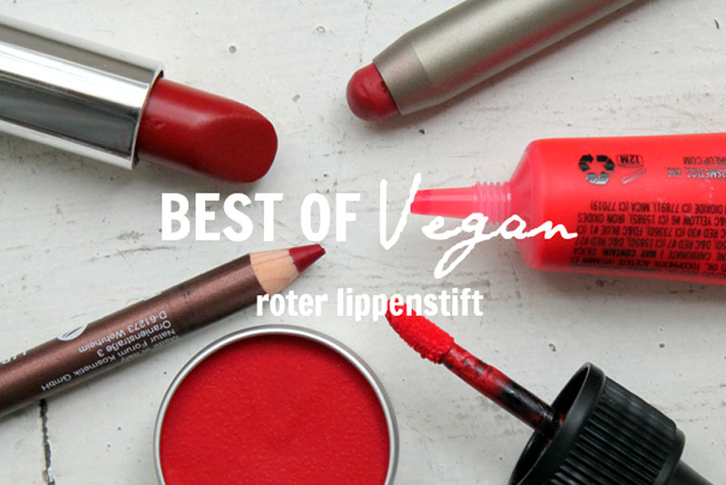 roter-lippenstift-vegan-group_