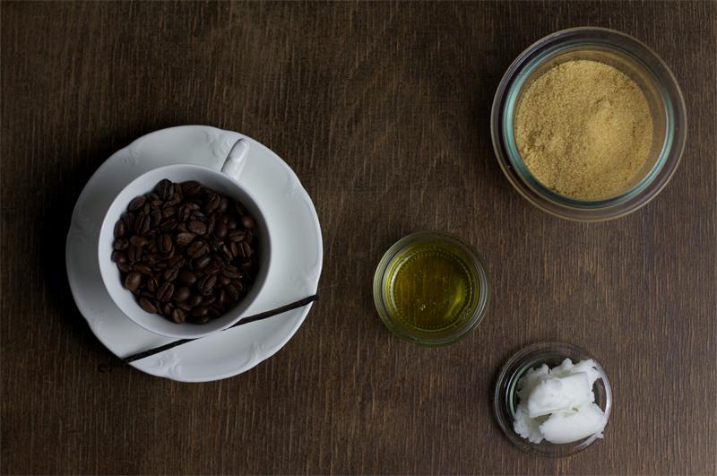 Beauty-DIY-Kaffee-2