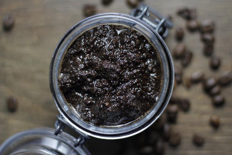 Beauty-DIY-Kaffee-4