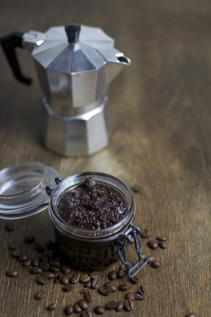 Beauty-DIY-Kaffee-5