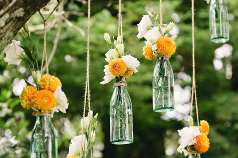flowerdecoration  we love handmade