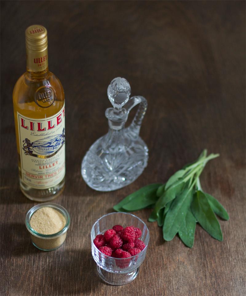 himbeer-salbei-lillet-spritzer-1