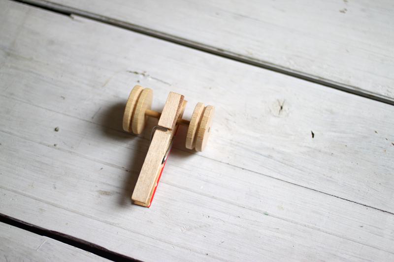 kluppenauto   räder   we love handmade