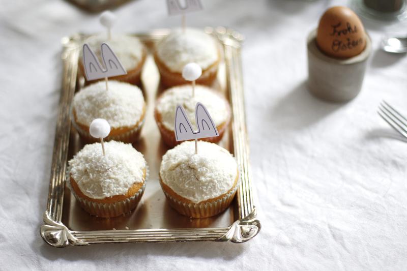 Cupcakes | we love handmade