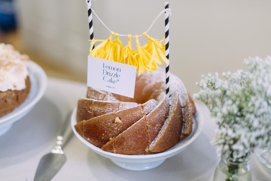 Kuchen von den Mehlspeisenfräulein |Foto von elisateichtmeister.comKuchen von den Mehlspeisenfräulein |Foto von elisateichtmeister.com