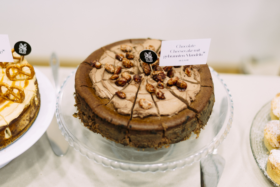 Kuchen von den Mehlspeisenfräulein |Foto von elisateichtmeister.com