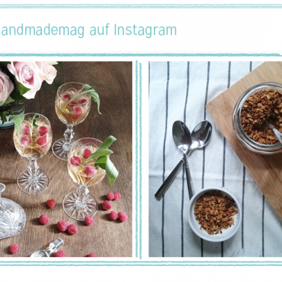 weloveinstagram Februar | we love handmade