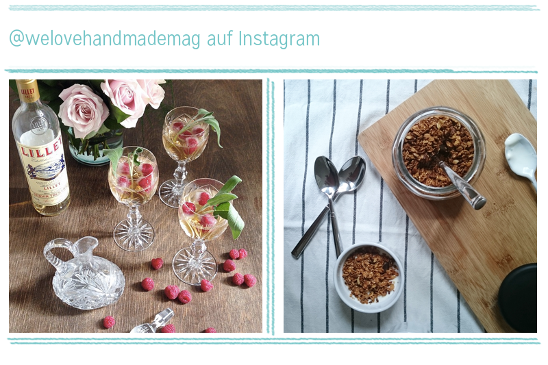 weloveinstagram Februar | we love handmade