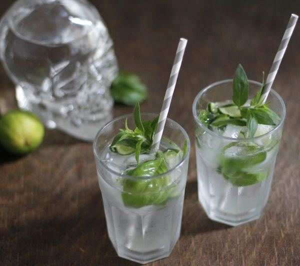 Mikolino Cocktail
