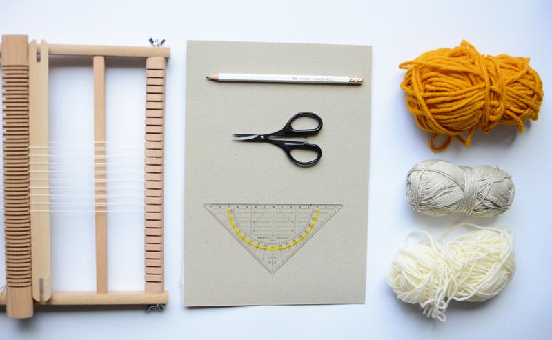 Weben | we love handmade